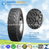 OTR Tire, off-The-Road Tire, Radial Tire Gcb1 16.00r25