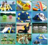 Commercial Big Inflatable Water Park