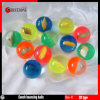 Rubber Balls / Bouncy Balls