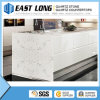 High Quality White Quartz Factory Artificial Quartz Stone Countertops