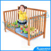 Eco-Friendly Bamboo Baby Furniture Baby Cribs