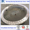 Trip Row Roller Slewing Bearing 5397/2549
