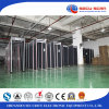 LCD Display Door Frame Metal Detector Gate for Transport Security, Warehouse