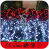 Outdoor Decoration Christmas LED String Light