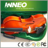 Ebody Inlaid Glossy Violin (VP301E)
