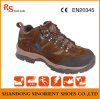 Kickers Safety Shoes in Korea RS506