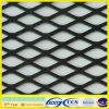 Expanded Metal Mesh Fabric (XA-EM020)