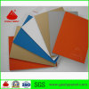 Hot Selling Aluminium Composite Panels with High Quality
