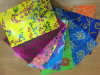 Glitter EVA Sheet Back Paper Glue Stick Sheet