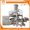 Crispy Corn Puff Snack Machine/Puffed Snack Production Line