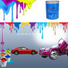 New Price Acrylic Car Paint