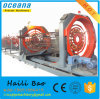 Reinforced Concrete Pile Ggh Series Cage Welding Machine