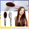 2016 Most Popular Hair Straightener Brush
