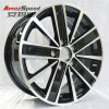 14 Inch Alloy Wheel with PCD 5X100 for VW