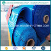 100% Polyester Spiral Press Filter Wire for Printing Machine