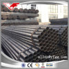 China 48.3mm Scaffolding ERW Ms Steel Pipe
