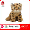 Best Made Lovely Leopard Plush Stuffed Animal Toy for Kids