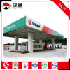Sunto 20FT/40FT Explosion-Proof Mobile Fuel Station Portable Oil Station