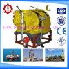 5t Rotary-Base Boat Winch Ship Boat