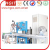PU Strip Feeding Foaming Machine for PVC Profile