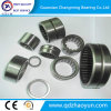 China Wholesale Inch Size Needle Roller Bearing for Bicycle