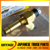 MB-435457/0045425617 Temperature Sensor Truck Parts for Mitsubishi