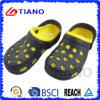 Fashion Colorful Comfortable EVA Clog for Men (TNK35605)