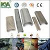 16ss110 Pneumatic Hog Ring / C-Ring