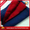 Simple Design Fleece Blankets Sleep Blanket