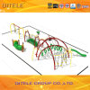 Physical Exercise Outdoor Playground Equipment