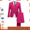 New Arrival Bespoke Wedding Suit for Men of Wool