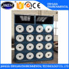 Air Filter cartridge Dust Collector for Cement / Griding/ Polishing/ Sand Blast
