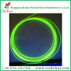PLA 1.75mm Glow in The Dark Blue Green 3D Printing Filament