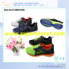Sport Shoes New Style Breathable and Durable Sports Running Shoes