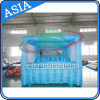 Inflatable Archery Tag/Inflatable Archery Target/Inflatable Archery Shotting Games