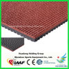 EPDM Synthetic Rubber Running Track for Playground
