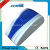 Power Saver with Air Purifier Air Fresher Jk-001