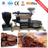Best Price 3kg Toper Coffee Roaster for Commercial Use