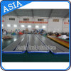 Inflatable Jumping Mat / Inflatable Jumping Mat / Air Track Air Mat for Gym