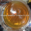 Lithium Based Complex Grease, Lubricant Grease Oil Factor