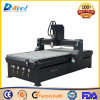Ce Support 1325 Wood Cutting CNC Router Machine for Sale