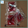 Standard Picture Hook Packed in a Bag with Pin/S