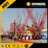 Scc1500d Sany Brand 150t Crawler Crane Good Price for Sale
