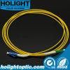 Fiber Patch Cord LC to Lca Simplex Single Mode 2.0mm