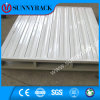 High Quality Warehouse Storage Industrial Metall Pallet for Racks.