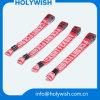 Make Your Own Cheap Charity Wristband Cheap