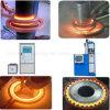 Best Price High Quality Induction Hardening Machine GS-Zp-200kw