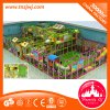 Indoor Playland Play Centre Indoor Play Equipment Indoor Soft Play Soft Playground Activities for Kids