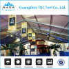 Water-Proof Outdoor Photo Tent Exhibition Booth with ABS Plastic Sheet