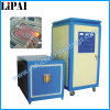 Induction Heating Machine for Hot Forging